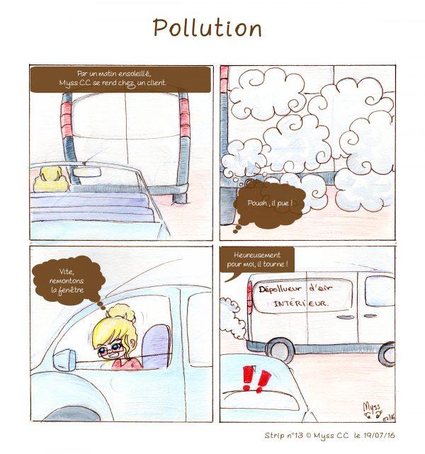 BD 13 pollution 190716